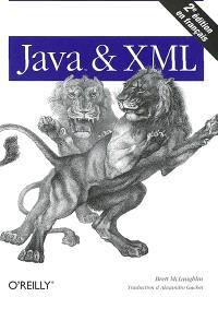 Java et XML