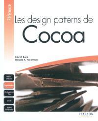 Les design patterns de Cocoa