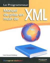 Petit manuel de prise en main de XML