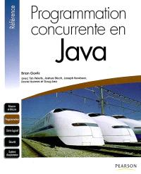 Programmation concurrente en Java