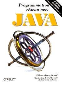 Programmation réseau avec Java