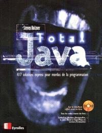 Total Java
