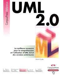 UML 2.0