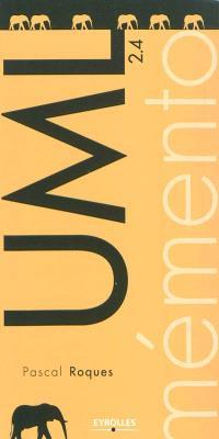 UML 2.4