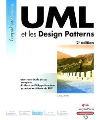 UML et les design patterns