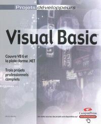 Visual Basic 6.0 et Visual Basic.Net