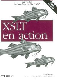 XSLT en action