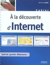 cahier indesign cc debutants et inities