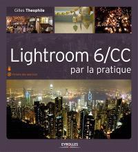 Lightroom 6-CC par la pratique