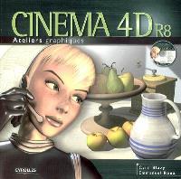 Cinéma 4Dr8