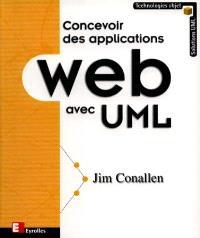 Concevoir des applications Web avec UML