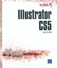 Illustrator CS5 pour PC-Mac