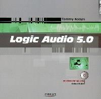 Logic Audio 5.0