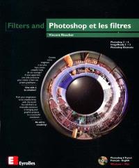 Photoshop et les filtres