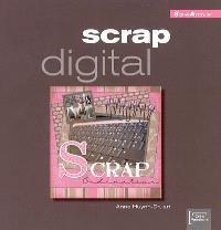 Scrap digital