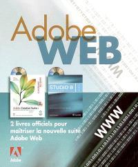 Adobe Web