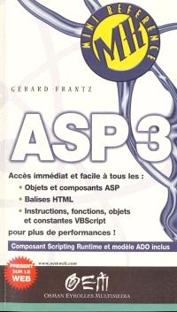 ASP 3