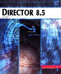 Director 8.5