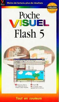 Flash 5