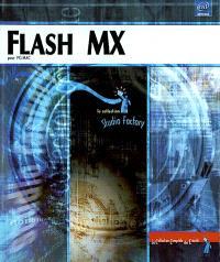 Flash MX pour PC-MAC