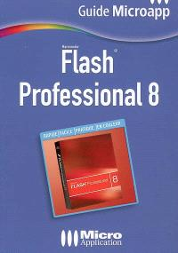 Flash professional 8