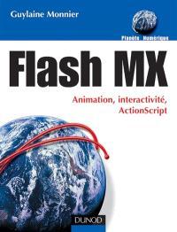 Flash XM