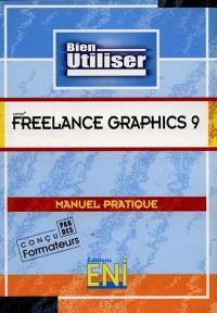Freelance 9