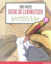 Guide de l'animateur : observations personnelles sur les principes du mouvement