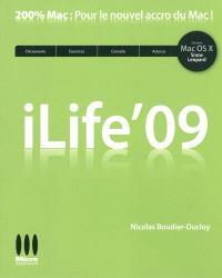 iLife 09