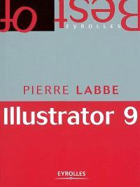 Illustrator 9