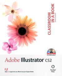 Illustrator CS2