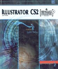 Illustrator CS2 pour PC-Mac