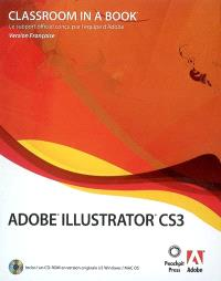 Illustrator CS3