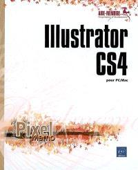 Illustrator CS4 pour PC-Mac