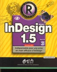 InDesign 1.5