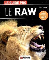 Le Raw