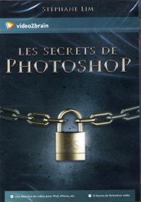 Les secrets de Photoshop