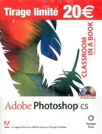 Pack Photoshop CS & Camera Raw