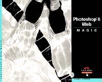 Photoshop 6 pour le Web