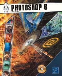 Photoshop 6 pour PC-MAC