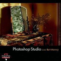 Photoshop atelier de création