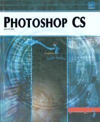 Photoshop CS pour PC-Mac