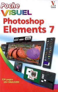 Photoshop Elements 7