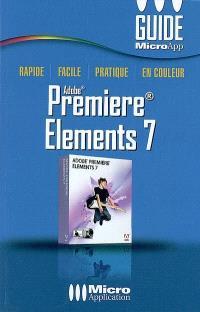 Première Elements 7