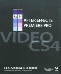 Video CS4