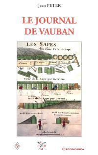 Le journal de Vauban