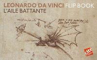 Leonardo da Vinci : flip book