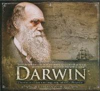 Darwin : l'histoire du célèbre scientifique et sa théorie de l'évolution