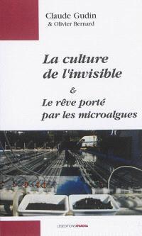 La culture de l'invisible
