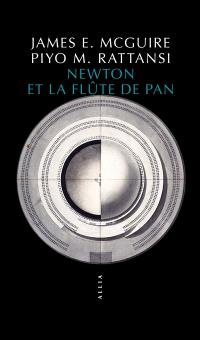Newton et la flûte de Pan